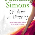 Book Review: Children of Liberty