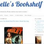 Blog Love: Belle (Belle's Bookshelf)