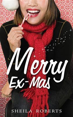 merry exmas