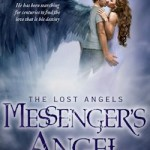 Book Review: Messenger's Angel