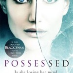 Book Review: Possessed