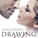 eBook Review: Drawing Closer