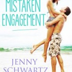 eBook Review: Mistaken Engagement