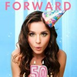 eBook Review: Fast Forward