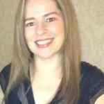 Author Interview: Juliet Madison