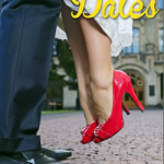 eBook Review: Valentine's Dates
