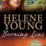 Book Review: Burning Lies