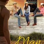 Book Review: Man Drought