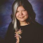 Author Interview: Julie Kagawa