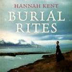 Book Review: Burial Rites