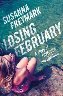 losing february