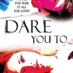Book Review: Dare You To