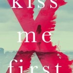 Book Review: Kiss Me First