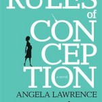 Book Review: The Rules of Conception