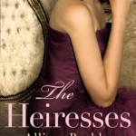 Book Review: The Heiresses
