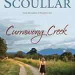 Book Review: Currawong Creek
