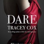 Book Review: Dare