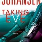 Book Review: Taking Eve