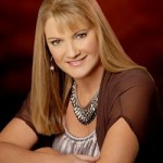 Author Interview: Karen M. Davis