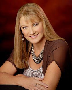 Karen Davis FINAL