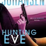 Book Review: Hunting Eve