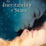Book Review: The Inevitability of Stars