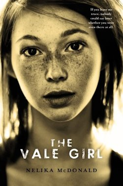 vale girl