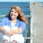 Author Interview: Victoria Purman