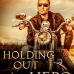 Book Review: Holding Out For A Hero