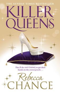 killer-queens