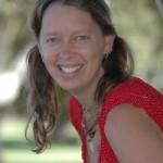 Author Interview: Heather Taylor Johnson