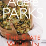 Book Review: The State We're In