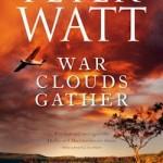 Book Review: War Clouds Gather