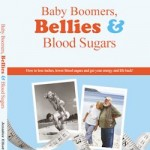 Book Review: Baby Boomers, Bellies and Blood Sugars