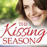 Book Review: The Kissing Season
