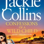 Book Review: Confessions of a Wild Child
