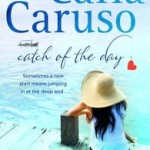 Book Review: Catch of the Day