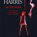 Book Review: After Dead