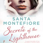 Book Review: Secrets of the Lighthouse