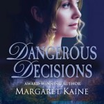 Book Review: Dangerous Decisions