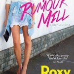 Book Review: The Rumour Mill
