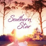 Book Review: Southern Star