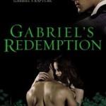 Book Review: Gabriel's Redemption