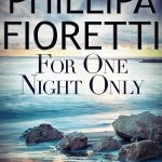 Book Review: For One Night Only