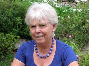 linda author
