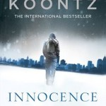 Book Review: Innocence