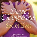 Book Review: Secret Lives