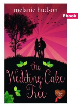 The-Wedding-Cake-Tree-Web-275x370