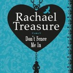 Book Review: Don't Fence Me In