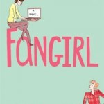Book Review: Fangirl